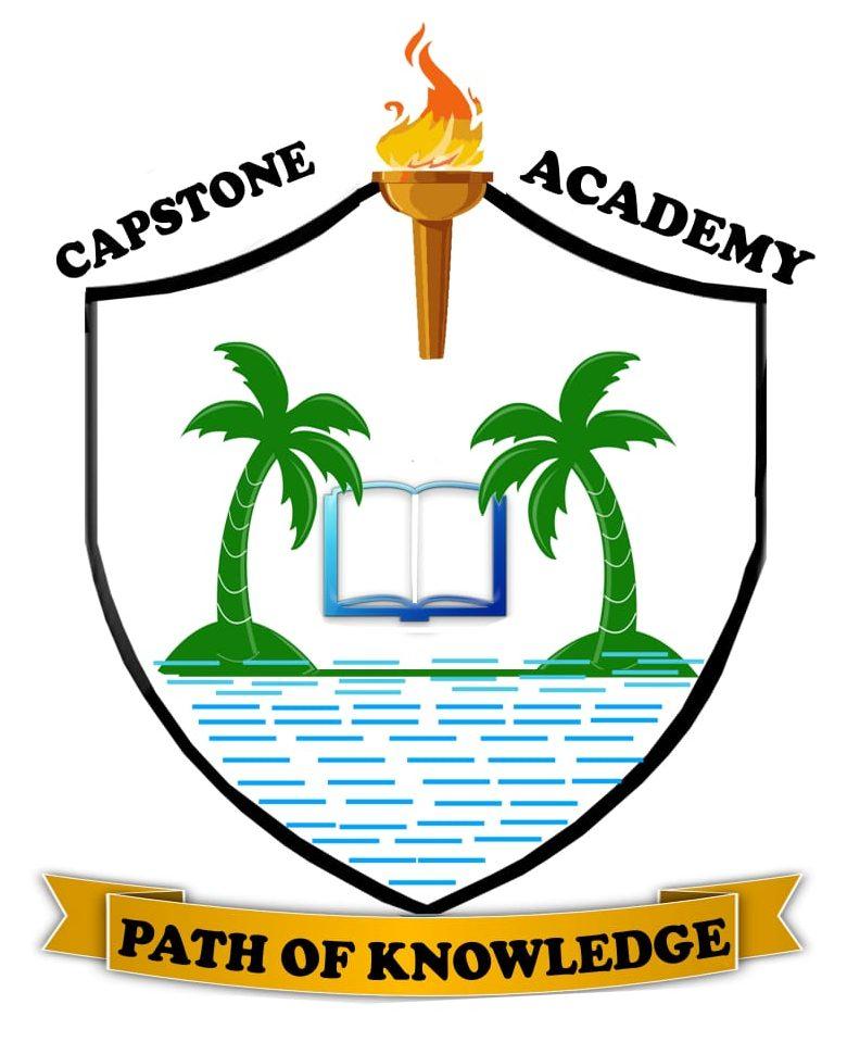 Harrison's Primary School
